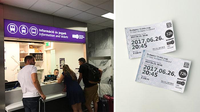 consejos-fin-de-semana-budapest-transporte