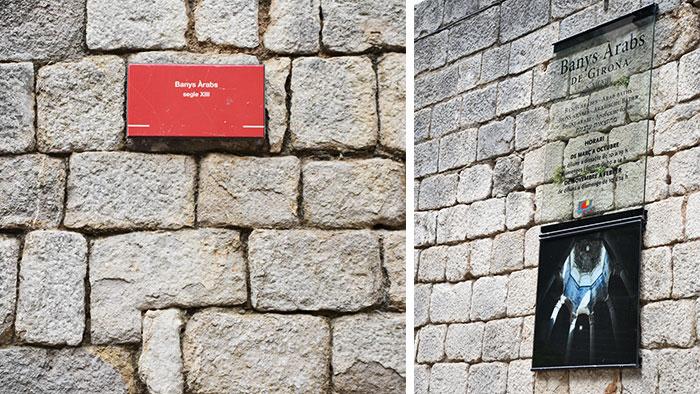 localizaciones-Juego-de-Tronos-Girona-baños-árabes