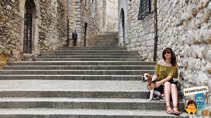 localizaciones-Juego-de-Tronos-Girona-escaleras