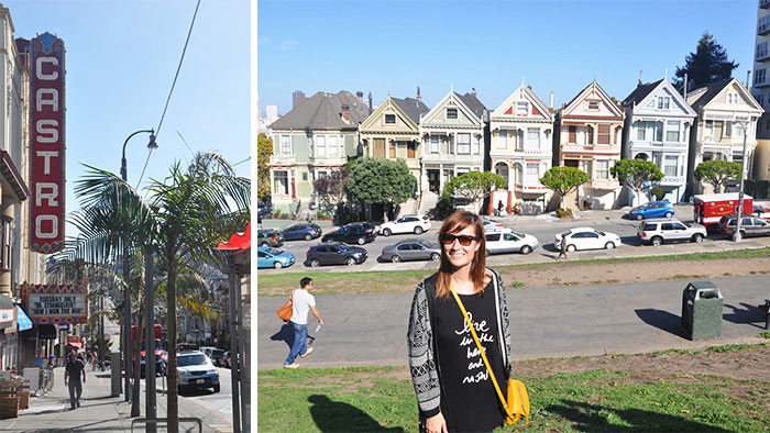 Ruta-costa-oeste-16-dias-dia-3-San-Francisco