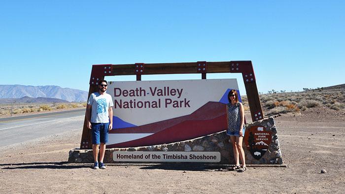 Ruta-costa-oeste-16-dias-dia-7-death-valley
