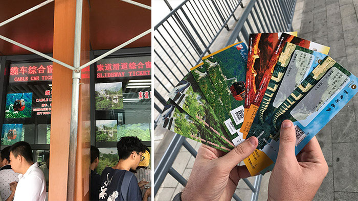 Visitar-gran-muralla-china-mutianyu-ENTRADAS