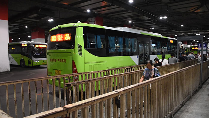 Visitar-gran-muralla-china-mutianyu-mutianyu-bus-916