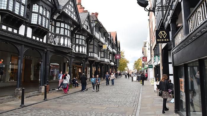 Que-ver-Chester-pasear