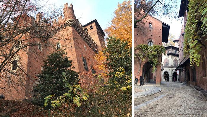 Que-ver-Turin-borgo