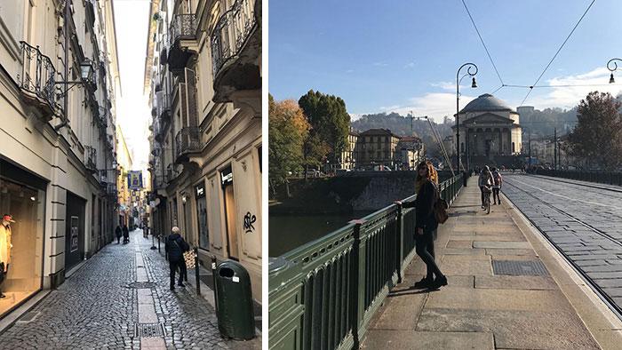 Que-ver-Turin-callejear