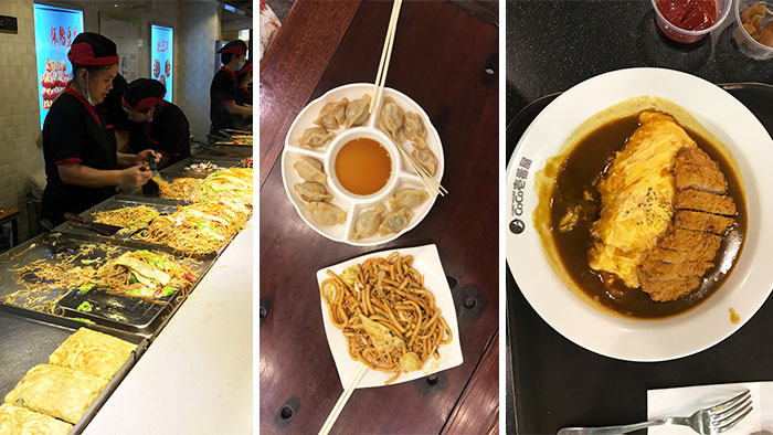 que-comer-china-food-court