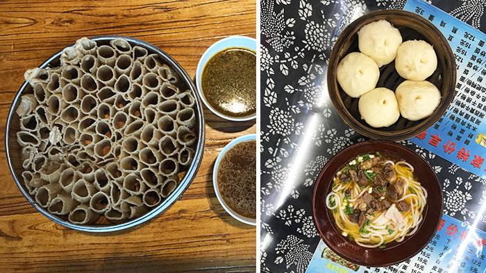 que-comer-china-xina1