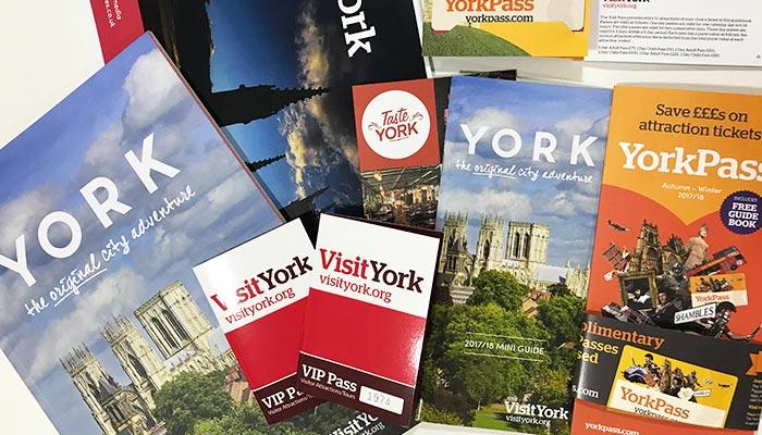 Que-ver-en-york-york-pass