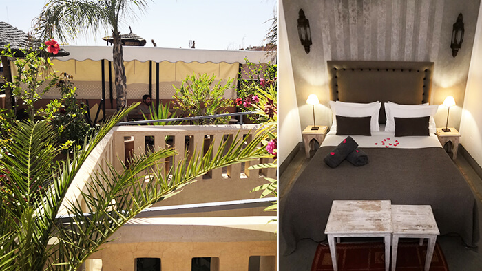 Consejos-viajar-marrakech-Hotel