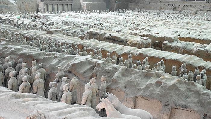 Que-ver-en-xian-guerreros
