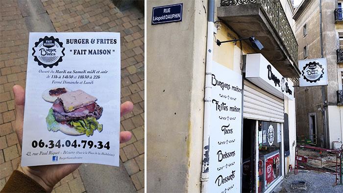 Ruta-Luberon-costa-azul-burger