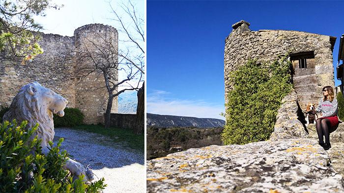 Ruta-Luberon-costa-azul-menerbes