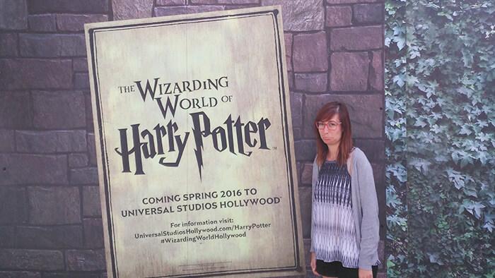 Visitar-Universal-Studios-Hollywood-harry