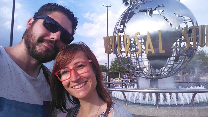Visitar-Universal-Studios-Hollywood-universal2