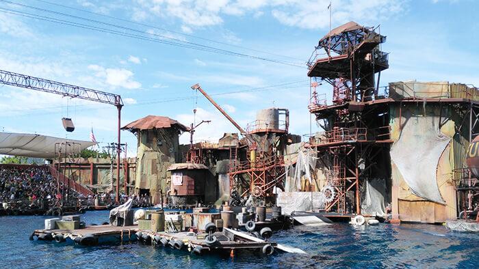 Visitar-Universal-Studios-Hollywood-water