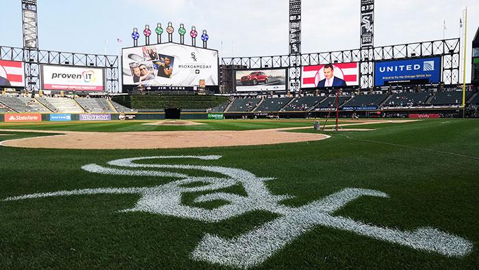 Que-hacer-Chicago-baseball