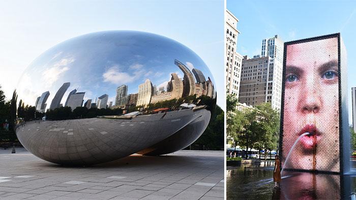 Que-hacer-Chicago-millenium