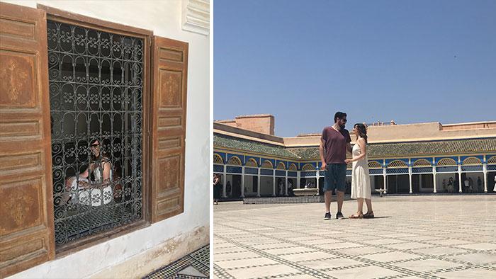 Que-hacer-Marrakech-bahia