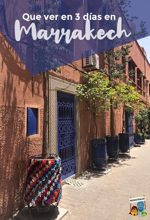 Que-hacer-Marrakech-marrakech