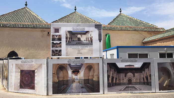 Que-hacer-Marrakech-youssef