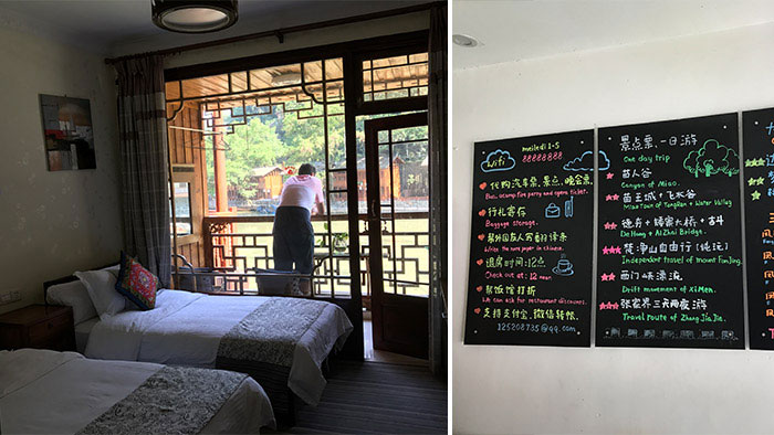 Que-ver-fenghuang-hotel