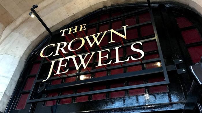 Cómo-aprovechar-london-pass-1-dia-joyas