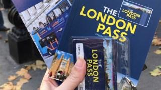 Cómo-aprovechar-london-pass-1-dia-pass