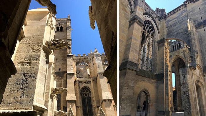 Qué-ver-en-Narbona-catedral