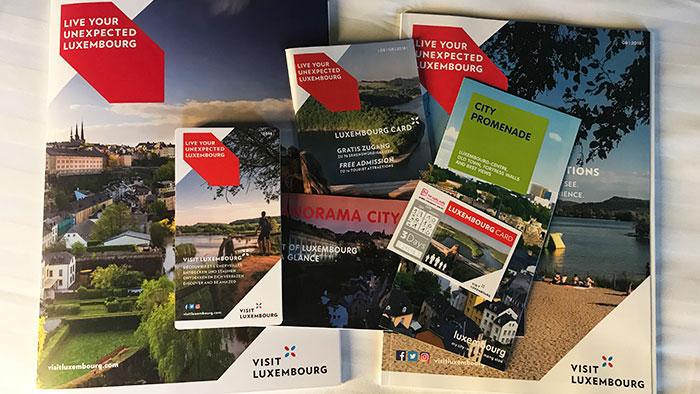 Consejos-viajar-luxemburgo-transporte-2