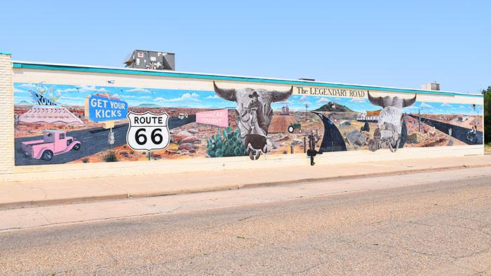 Guia-Ruta-66-etapa-4-mural