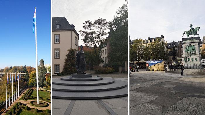Qué-ver-luxemburgo-3-plazas