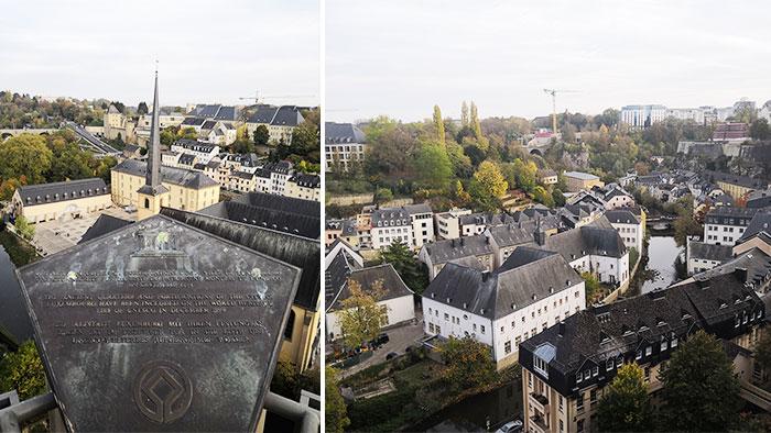 Qué-ver-luxemburgo-balcon