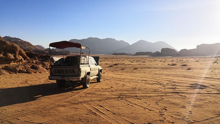 presupuesto-viajar-jordania-actividades