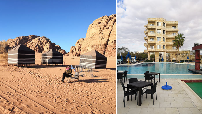presupuesto-viajar-jordania-hoteles