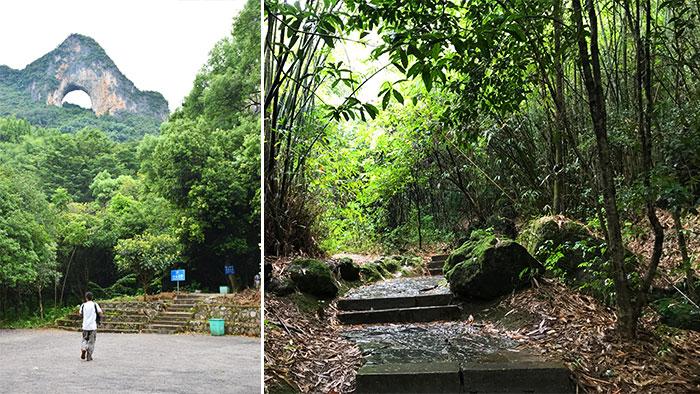 que-ver-yangshuo-moon-hill