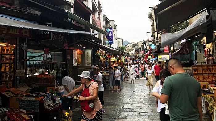 que-ver-yangshuo-west-street