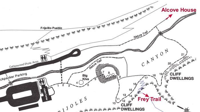 Guia-Ruta-66-etapa-5-mapa