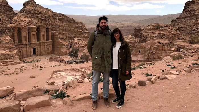 jordania-viajes-no-son-perfectos-jordania2