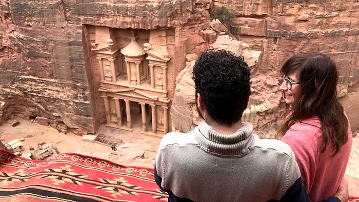 jordania-viajes-no-son-perfectos-jordania3