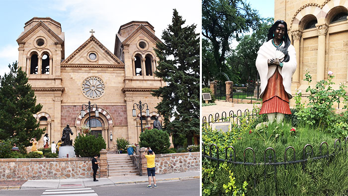 que-ver-santa-fe-basilica-francisco-assis