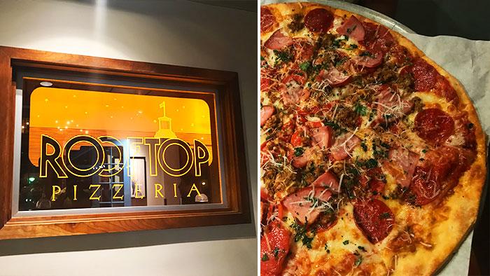 que-ver-santa-fe-pizzeria