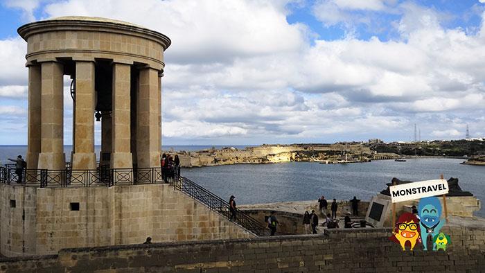 localizaciones-Juego-de-Tronos-Malta-ricasoli