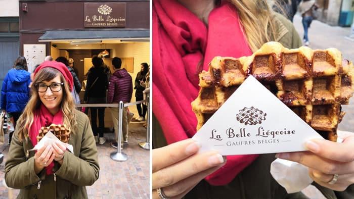 donde-comer-en-Toulouse-LA-BELLE-LIEGEOISE