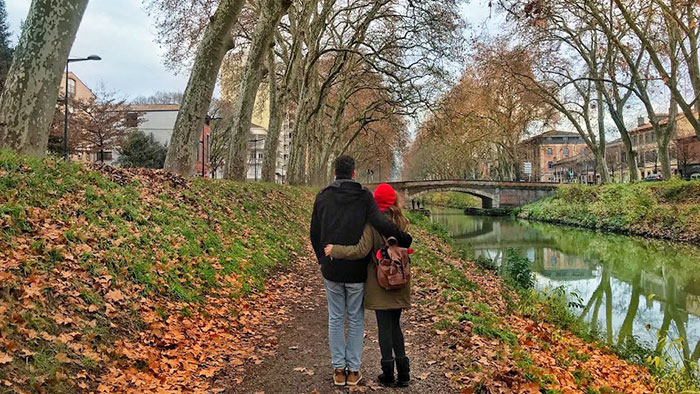 Que-ver-en-Toulouse-canal-du-midi