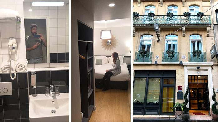 Donde-dormir-en-Toulouse-hotel-albert1er