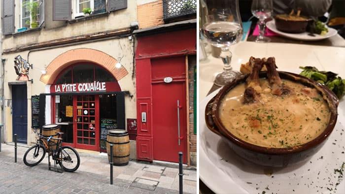 donde-comer-en-Toulouse-la-petite-gouaille
