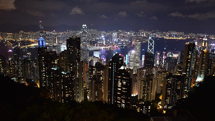 Que-ver-en-Hong-Kong-Victoria-peak