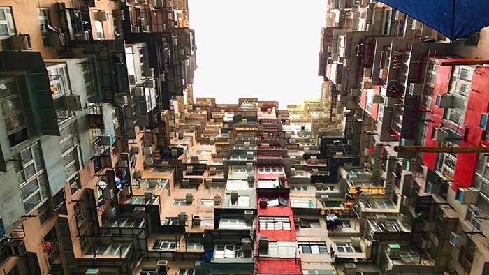 Que-ver-en-Hong-Kong-quarry-bay