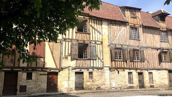 Ruta-Dordogne-bergerac_01